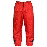 Boulder Overtrousers
